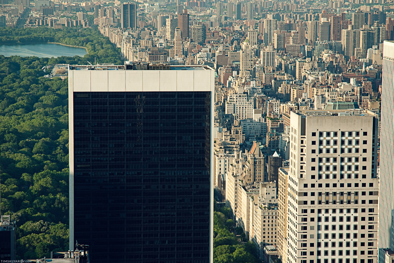 urban-canyon-top-of-the-rock-new-york-8