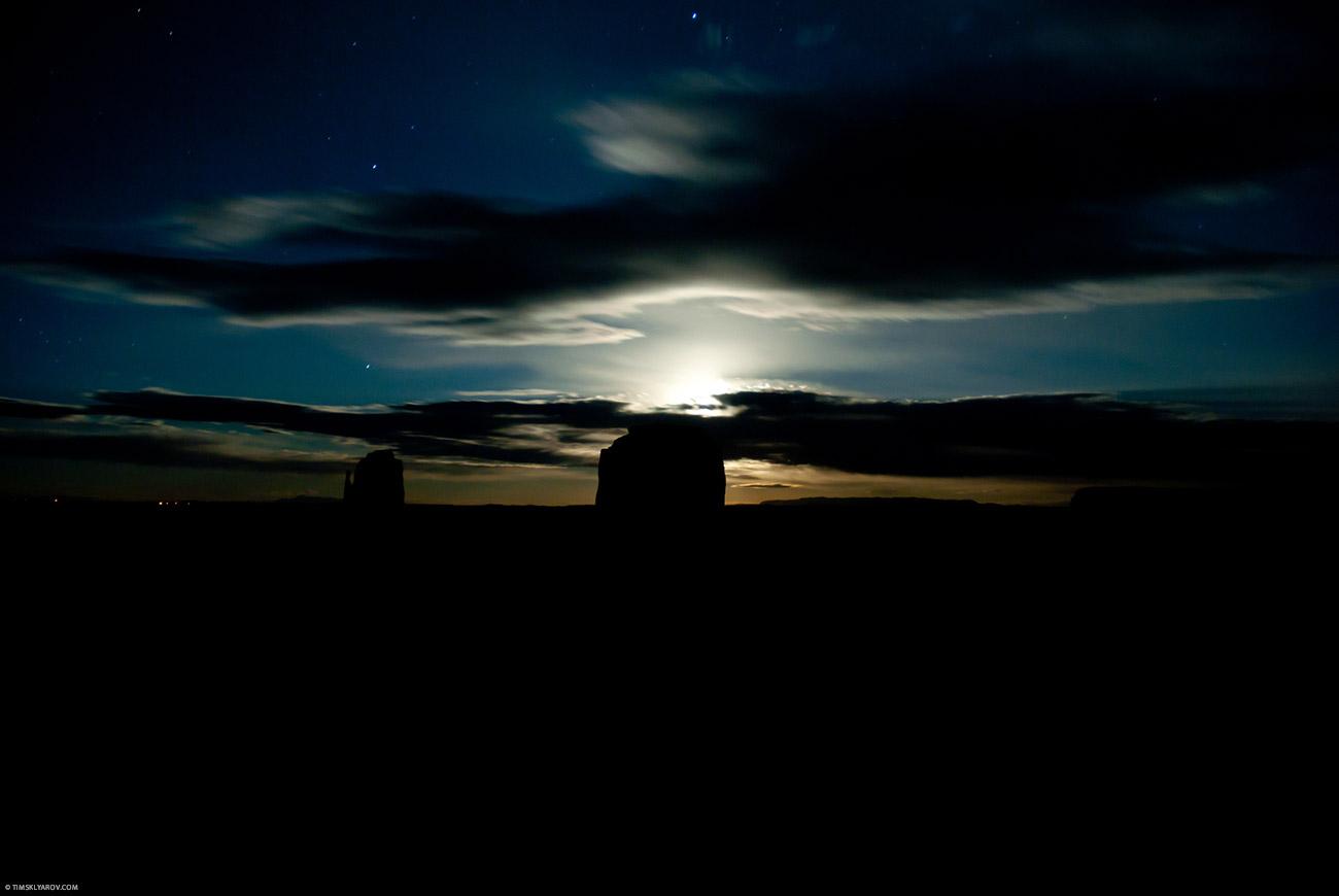 Звезды кстати, клевые с этой стороны планеты. Непривычно до сих пор, что не как на родине небо выглядит.