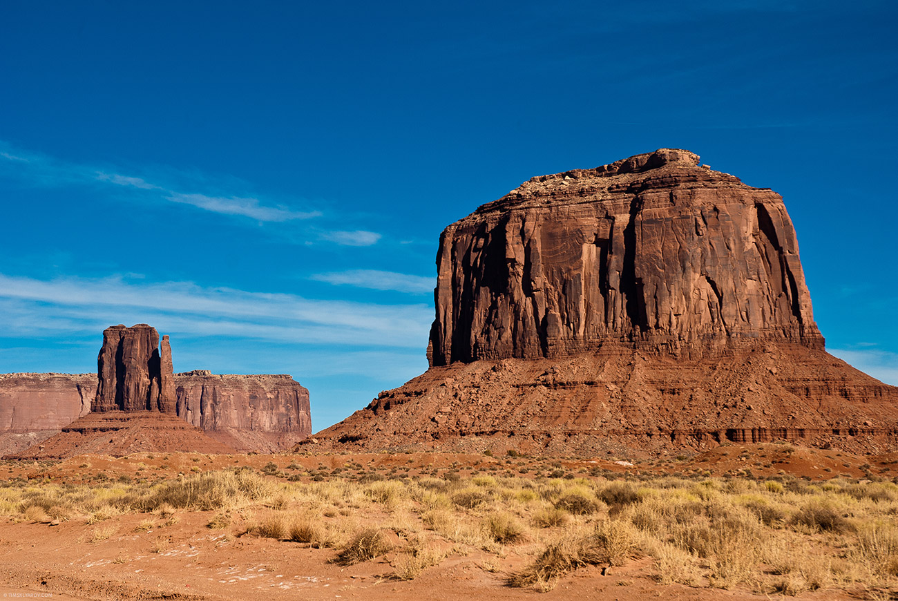 Monument-Valley-44