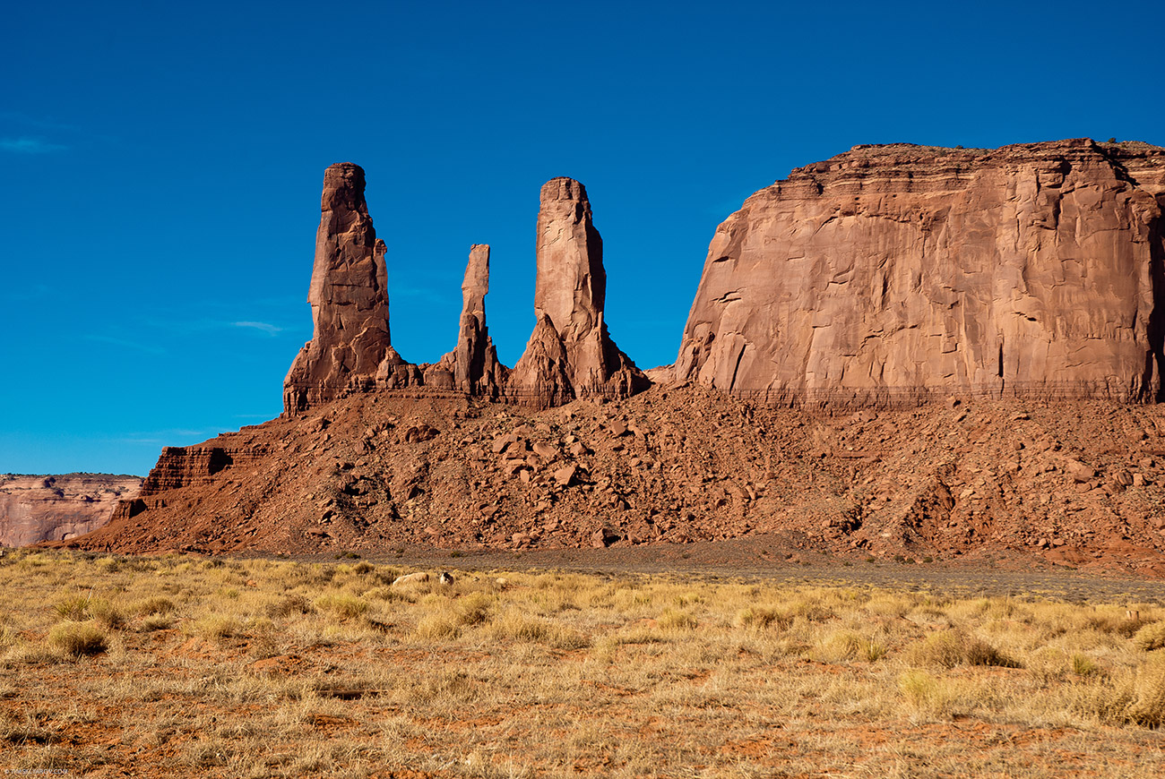 Monument-Valley-45
