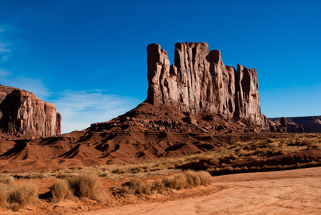 Monument-Valley-46