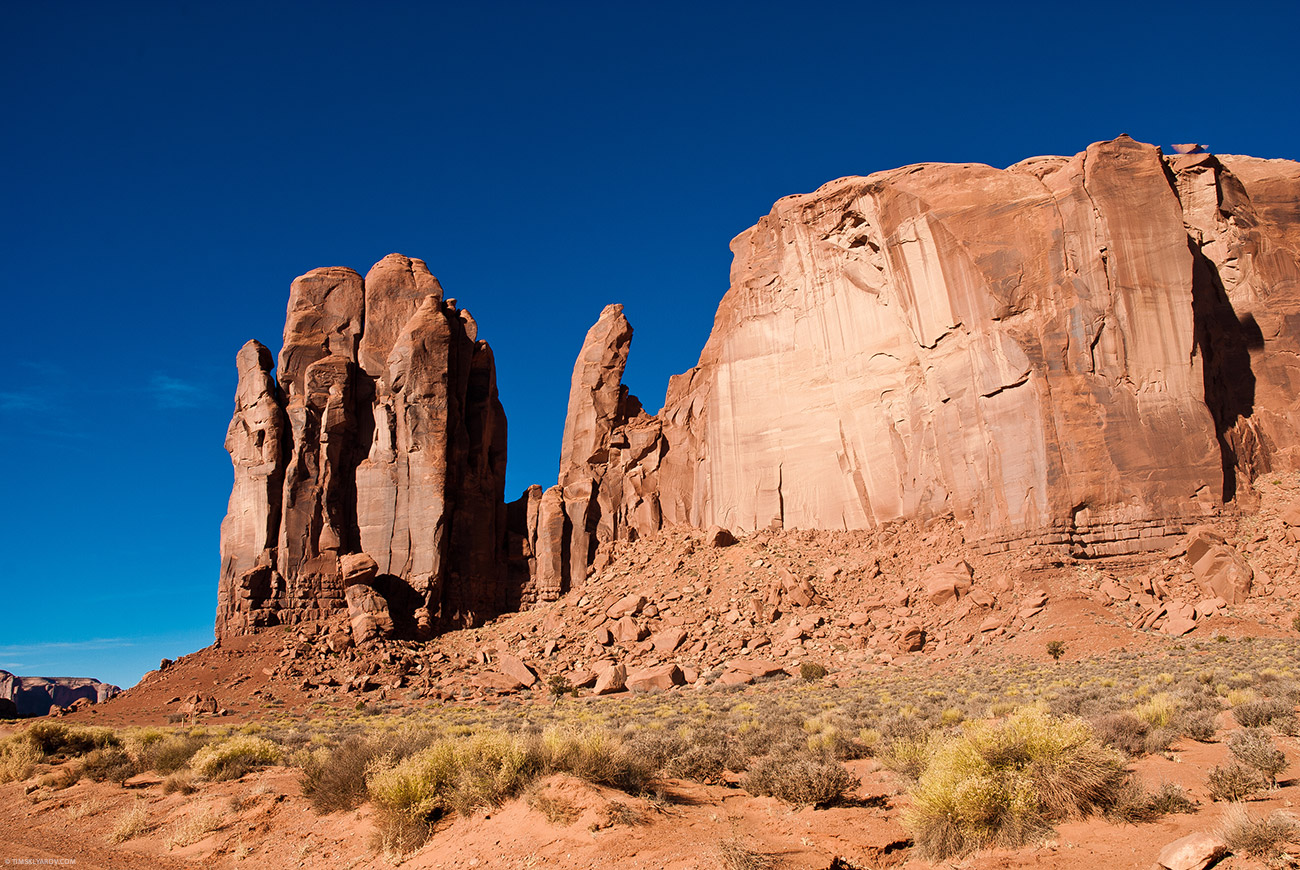 Monument-Valley-55