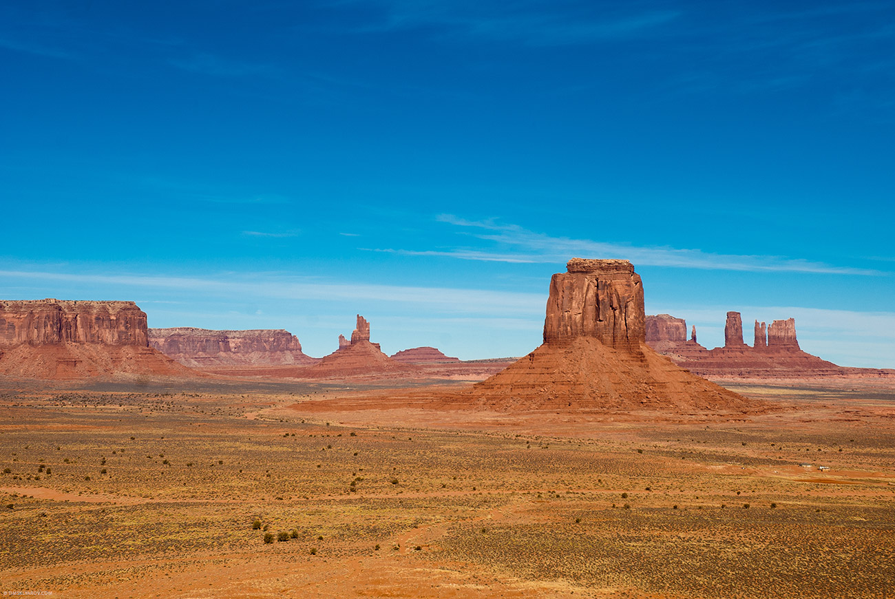 Monument-Valley-72
