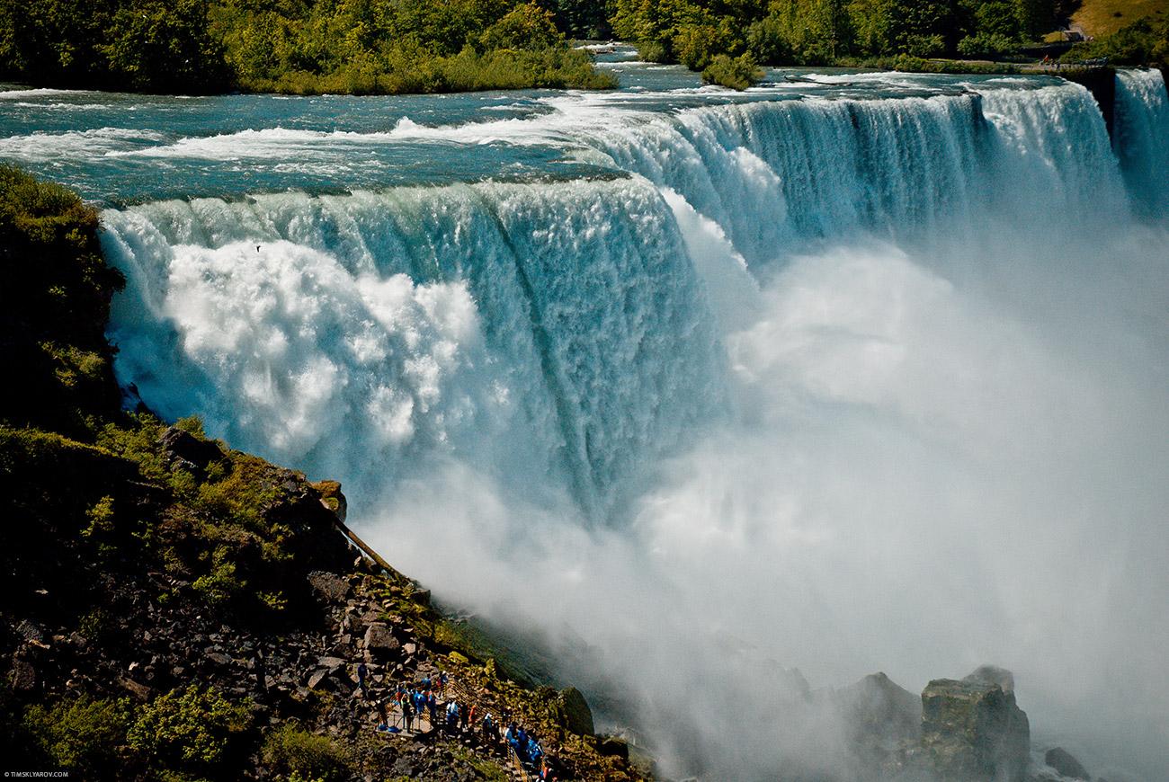 Niagara-15