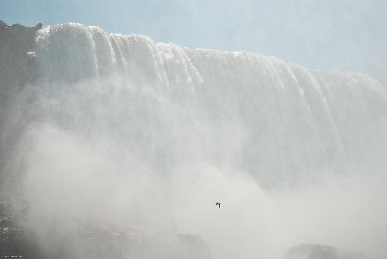 Niagara-23