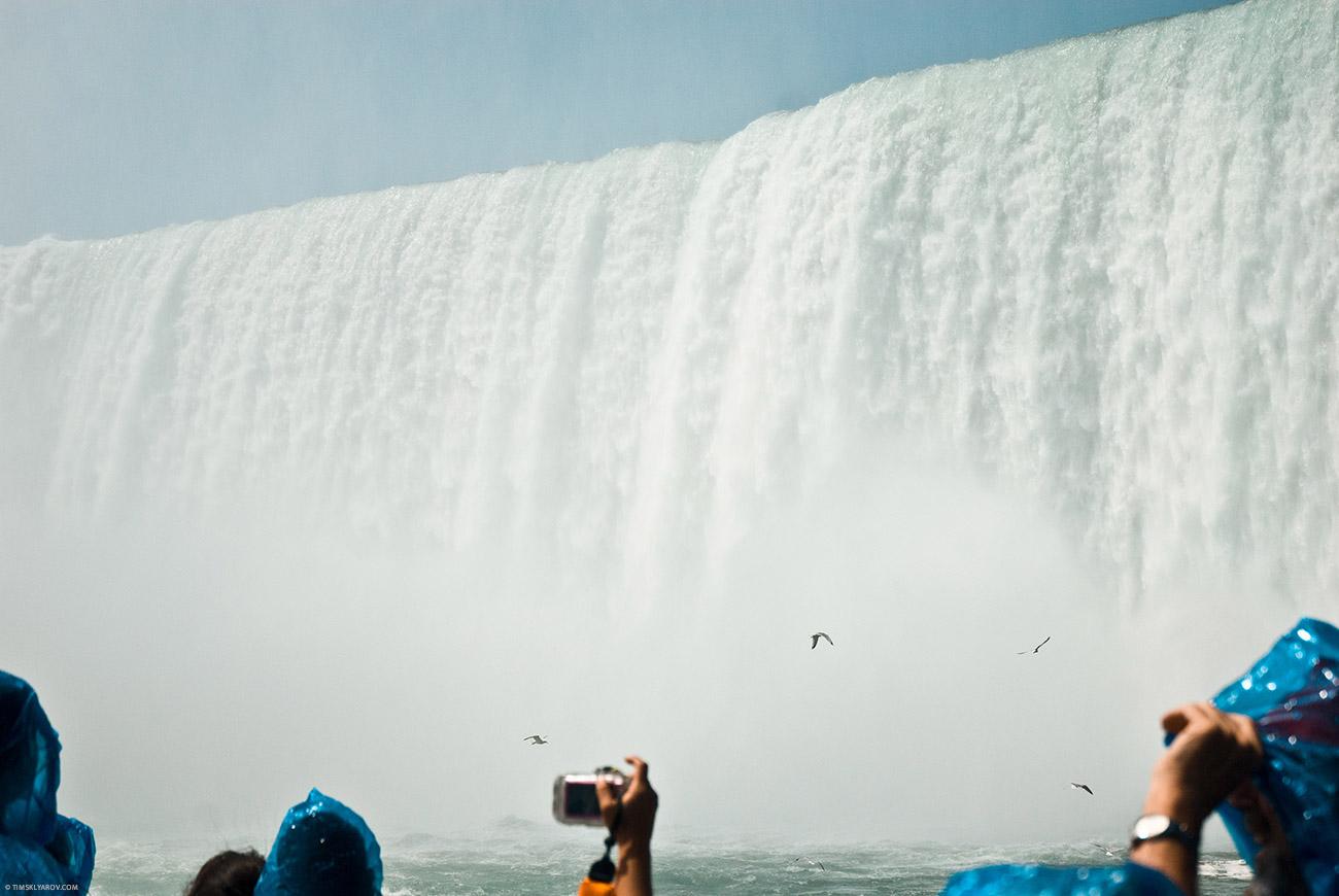 Niagara-24