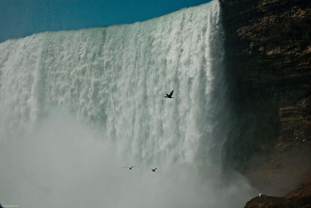Niagara-26
