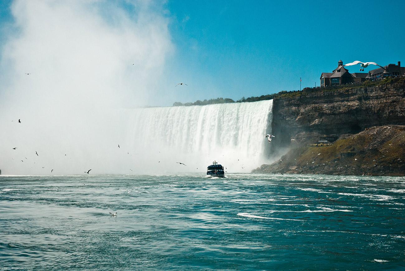 Niagara-29