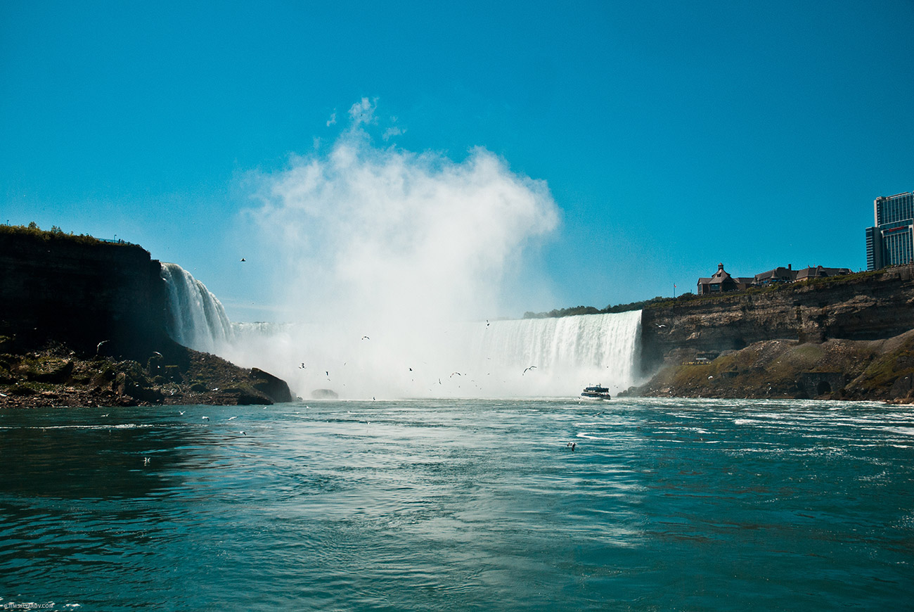 Niagara-30