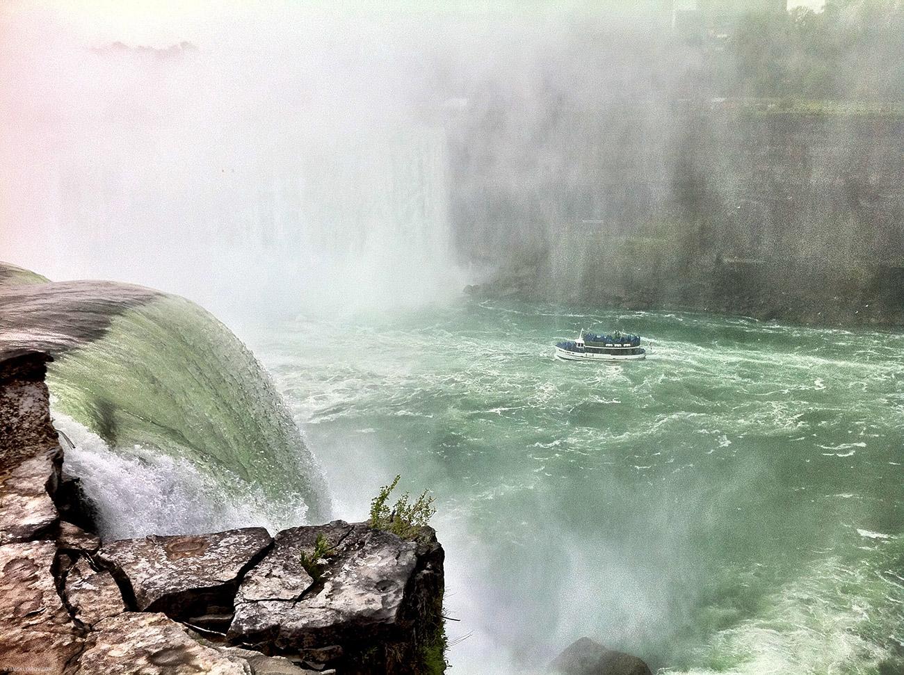 Niagara-7