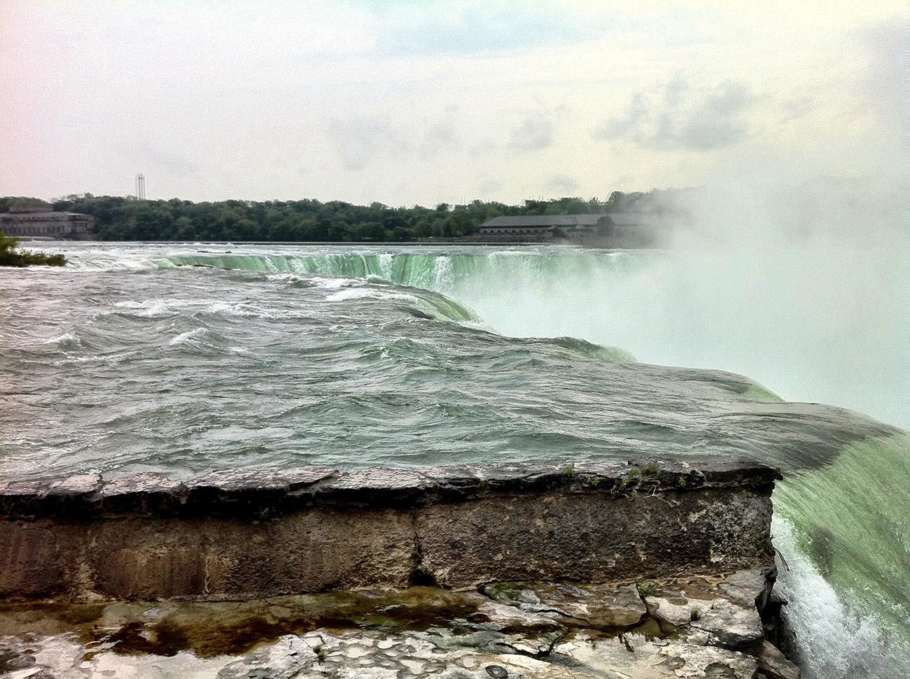Niagara-8