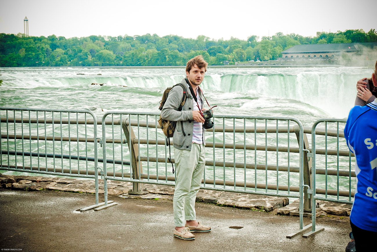 Niagara-People-51