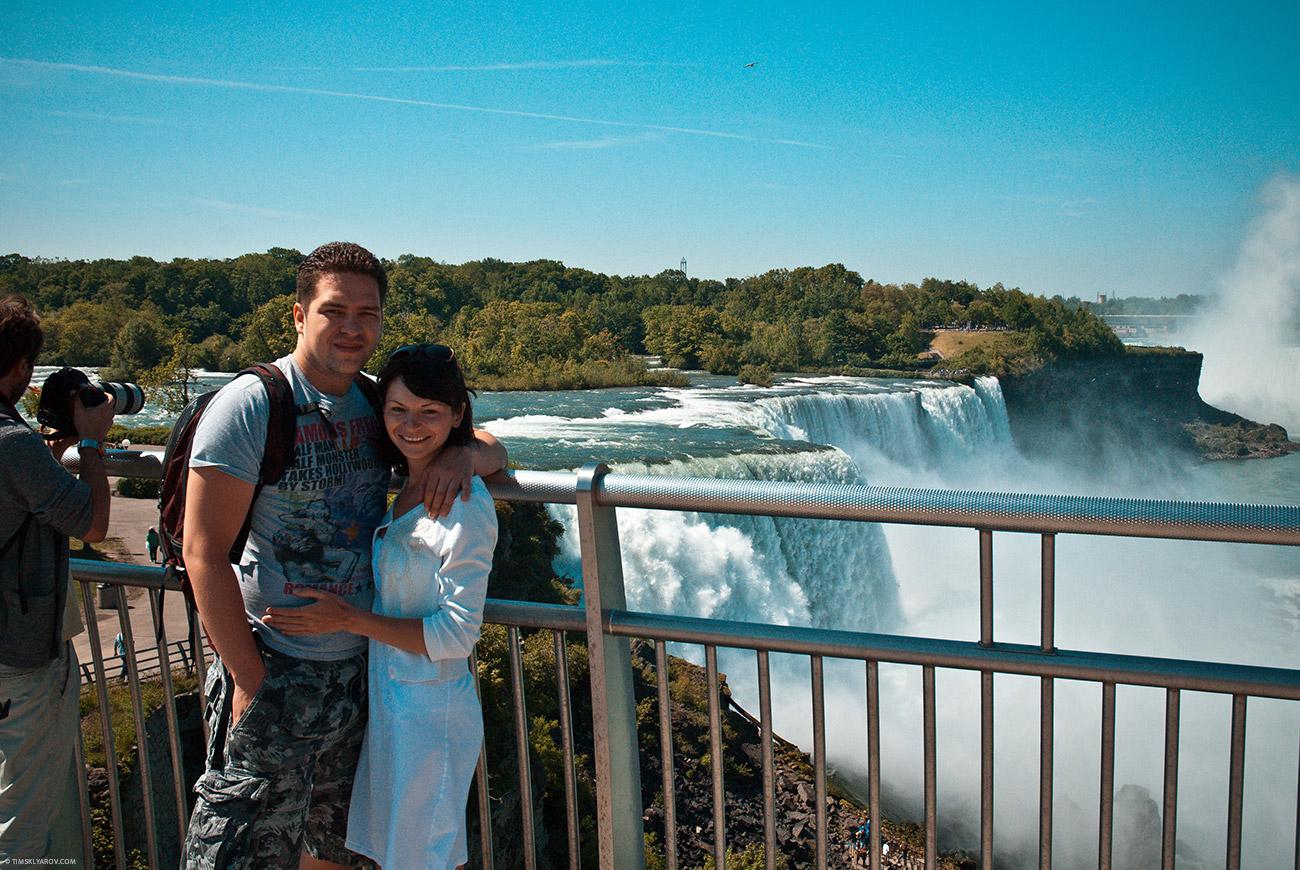 Niagara-People-52