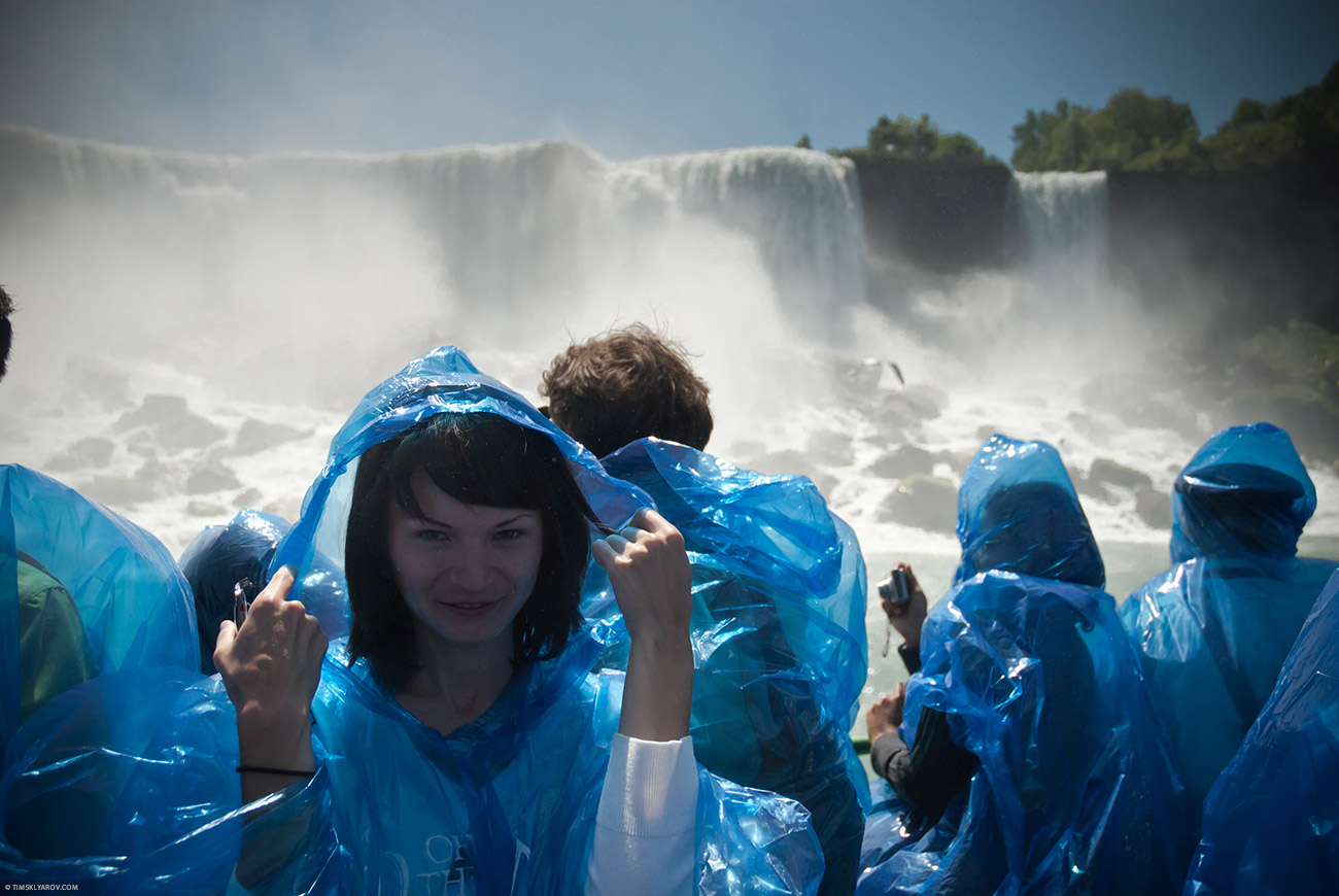 Niagara-People-77