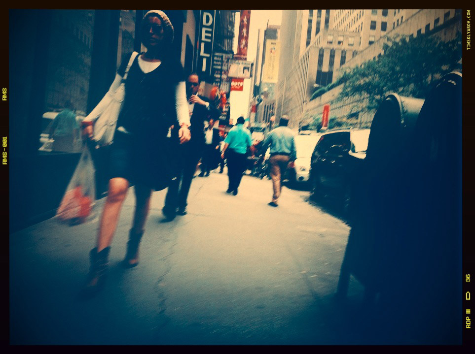 People-on-the-Streets-of-NYC_04