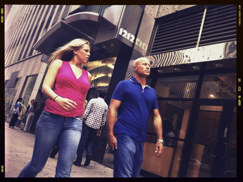 People-on-the-Streets-of-NYC_05