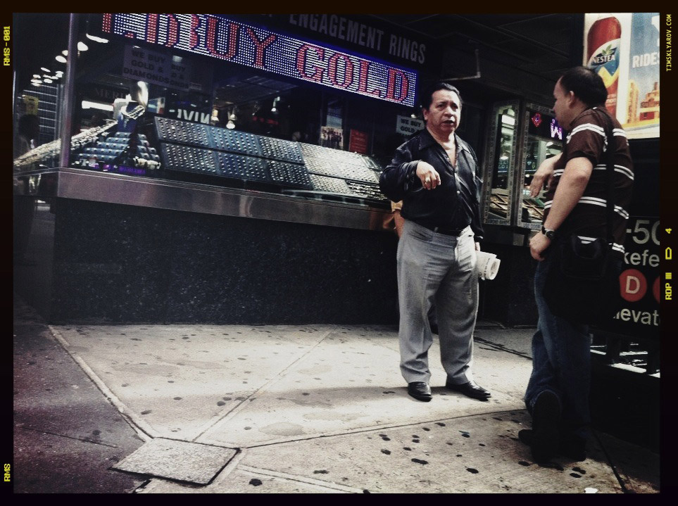 People-on-the-Streets-of-NYC_09