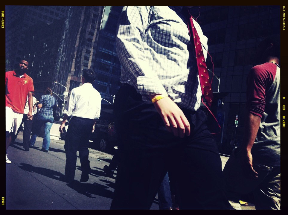 People-on-the-Streets-of-NYC_15
