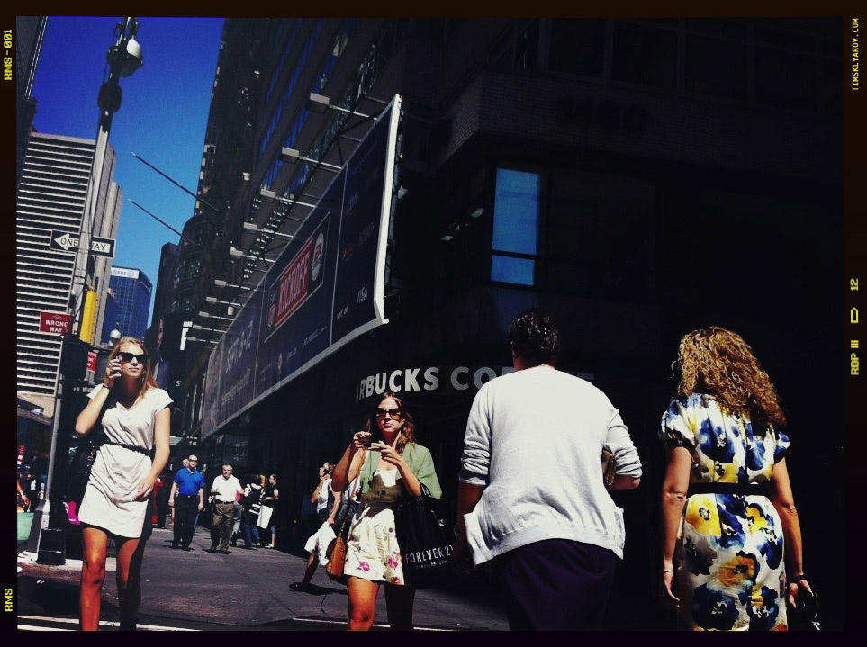 People-on-the-Streets-of-NYC_20