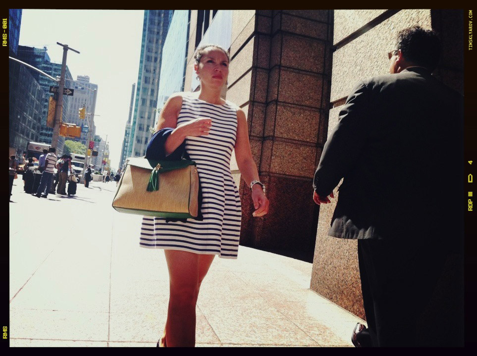 People-on-the-Streets-of-NYC_24