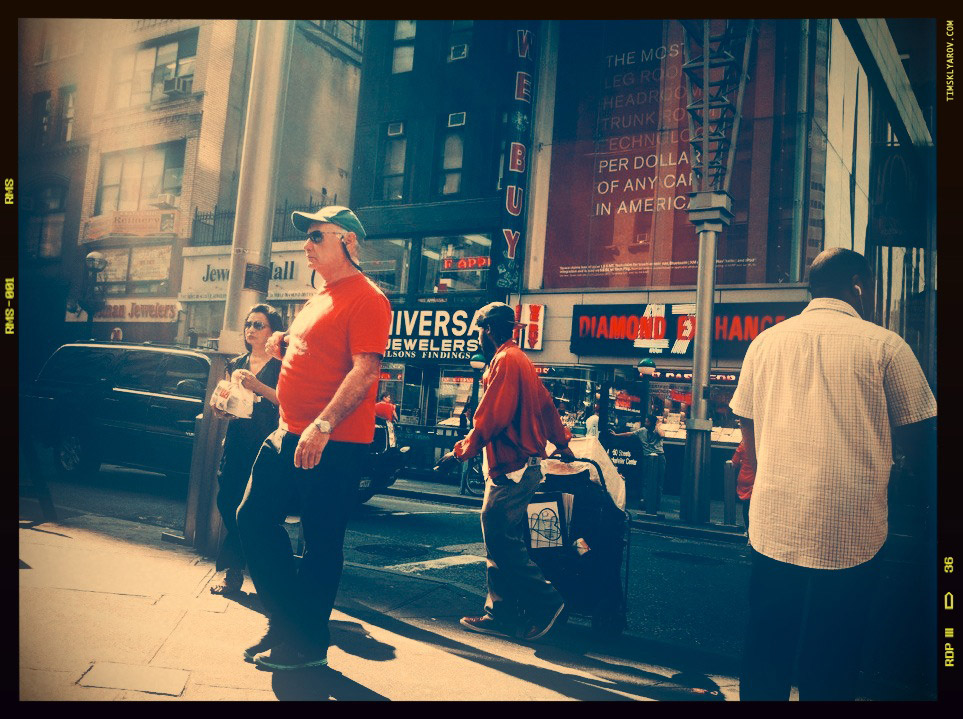 People-on-the-Streets-of-NYC_30
