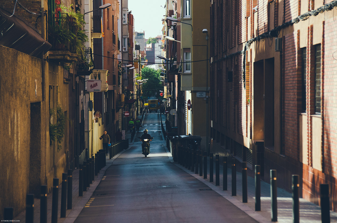 barcelona-2