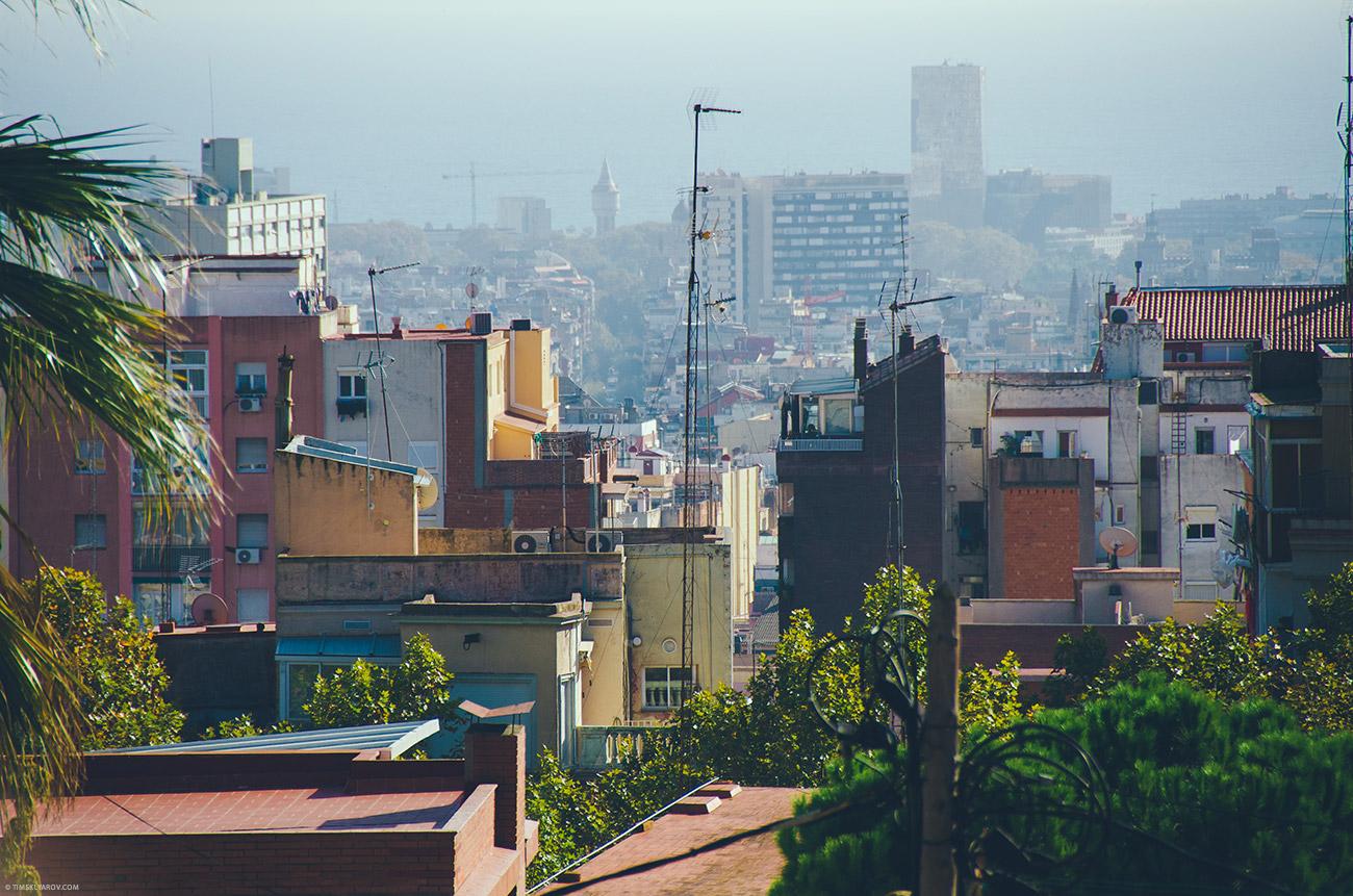 barcelona-20