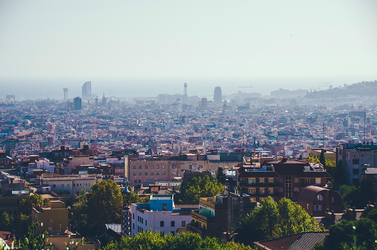 barcelona-36