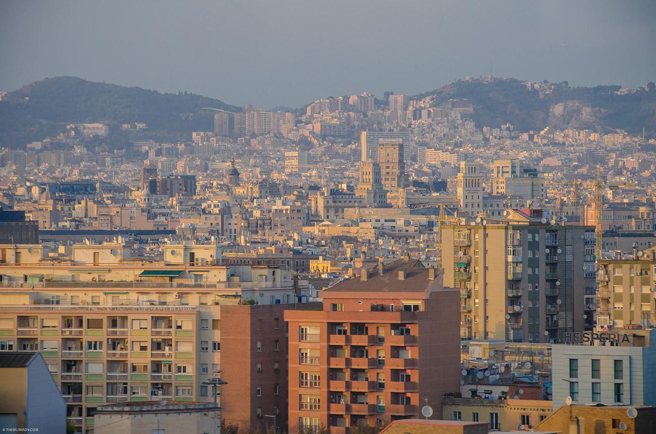 barcelona-42