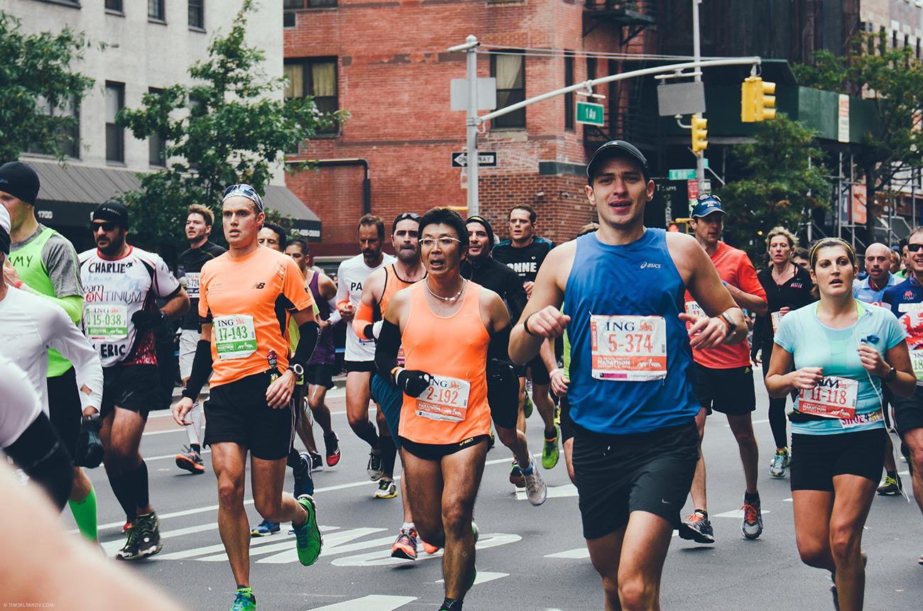 nyc-marathon-01