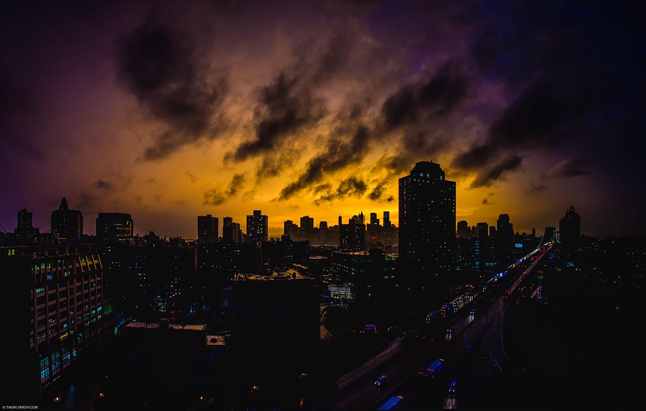 NYC-WindowViews-6