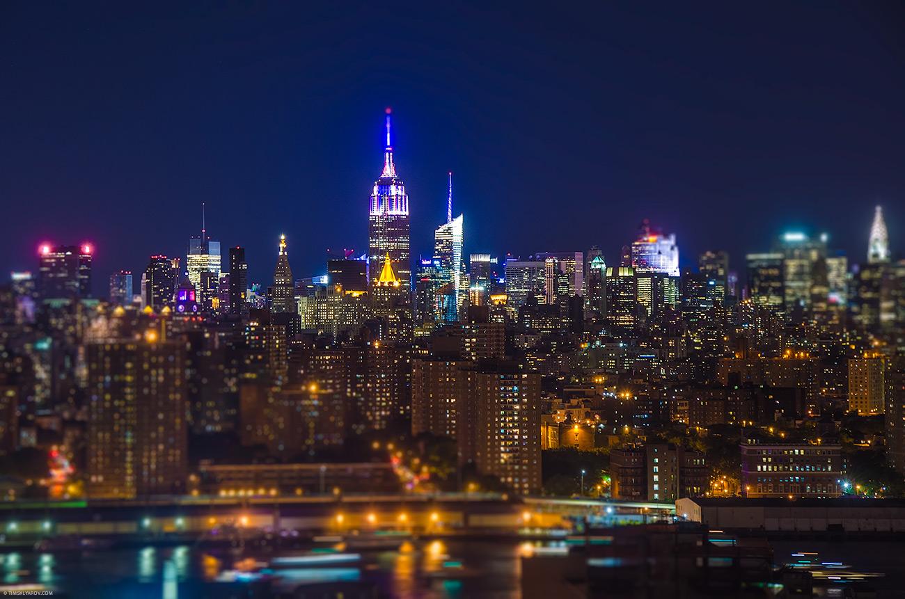 NYC-WindowViews-7