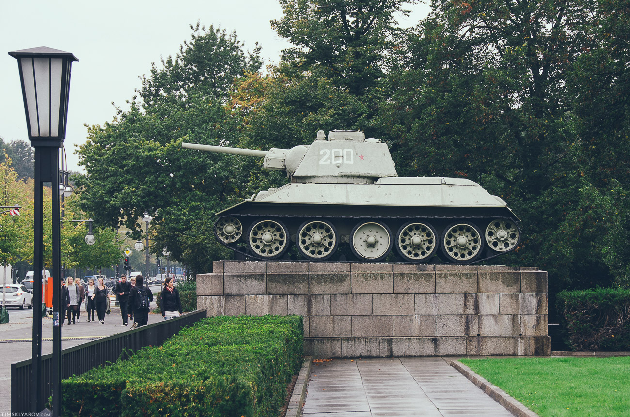 berlin-56