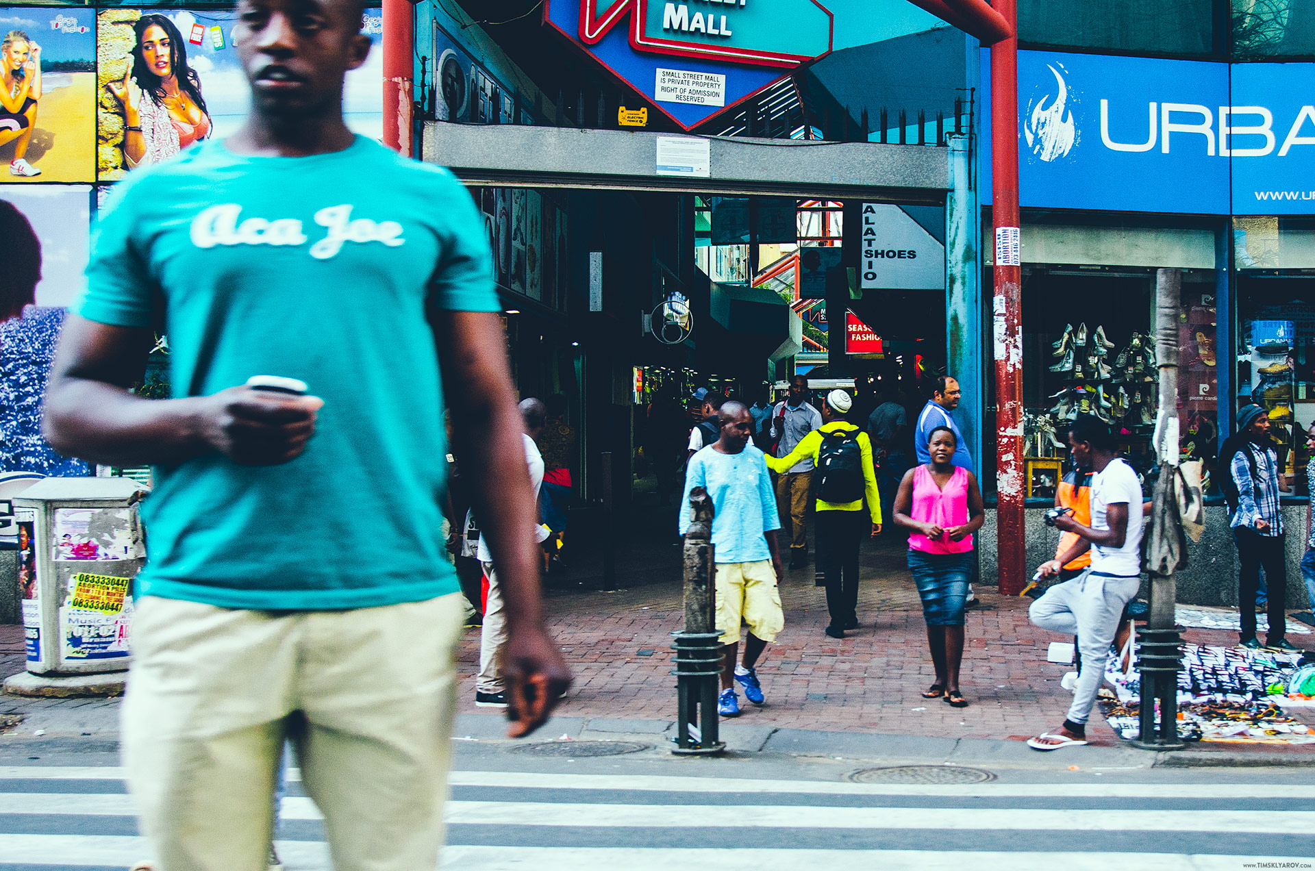 johannesburg-downtown_001
