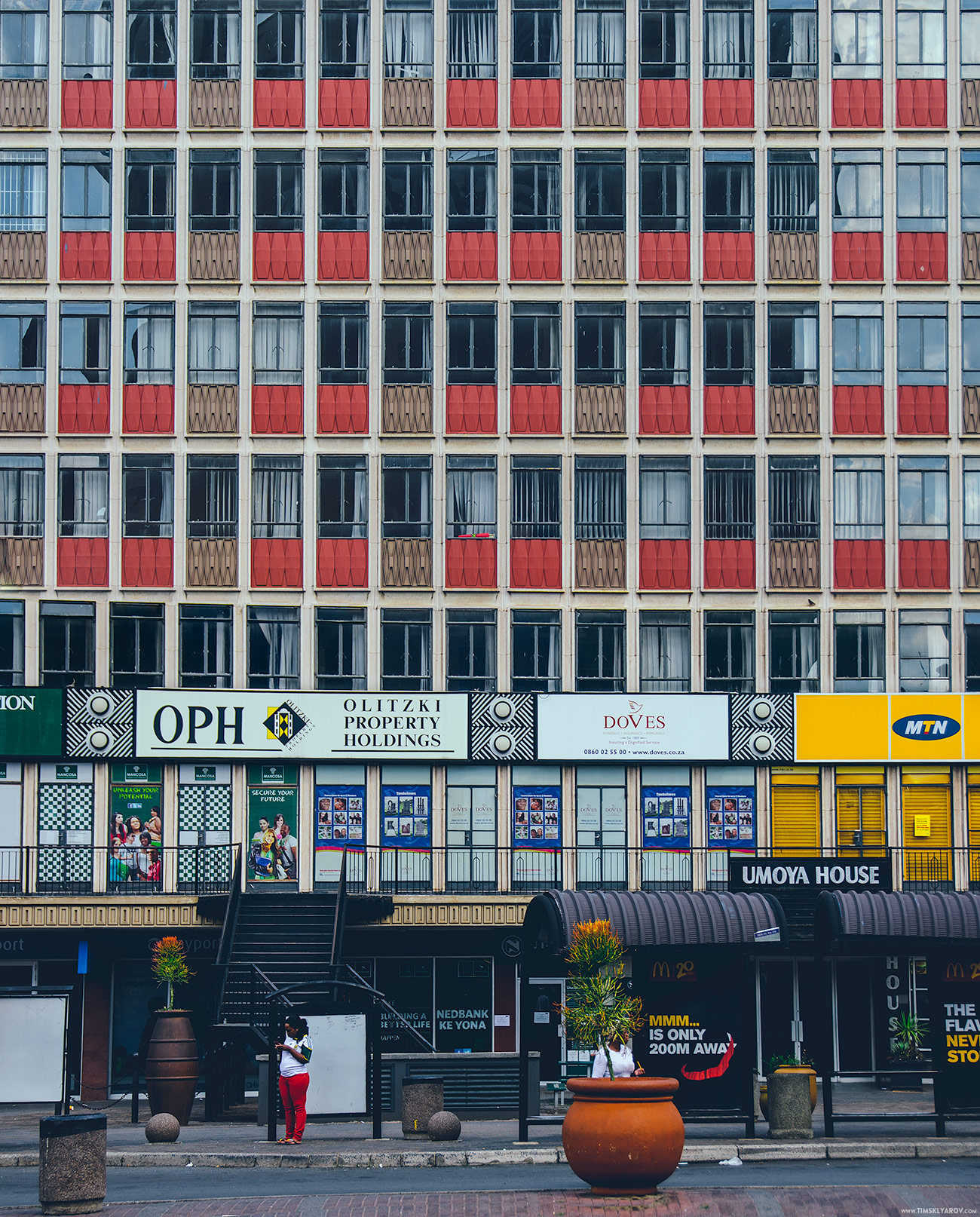 johannesburg-downtown_012