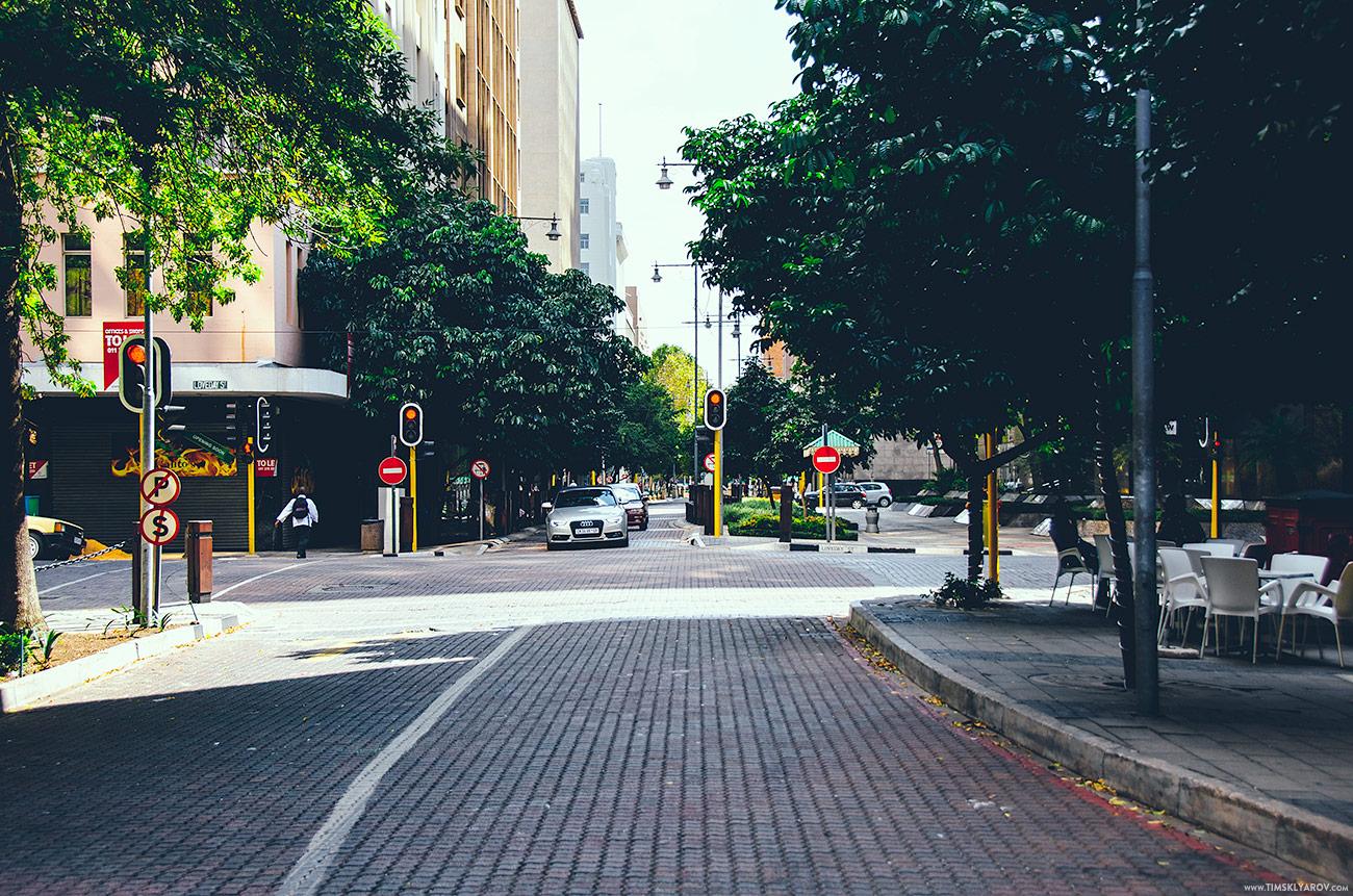 johannesburg-downtown_018