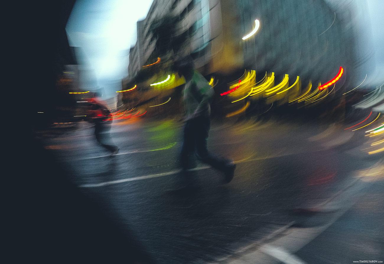 johannesburg-run_002