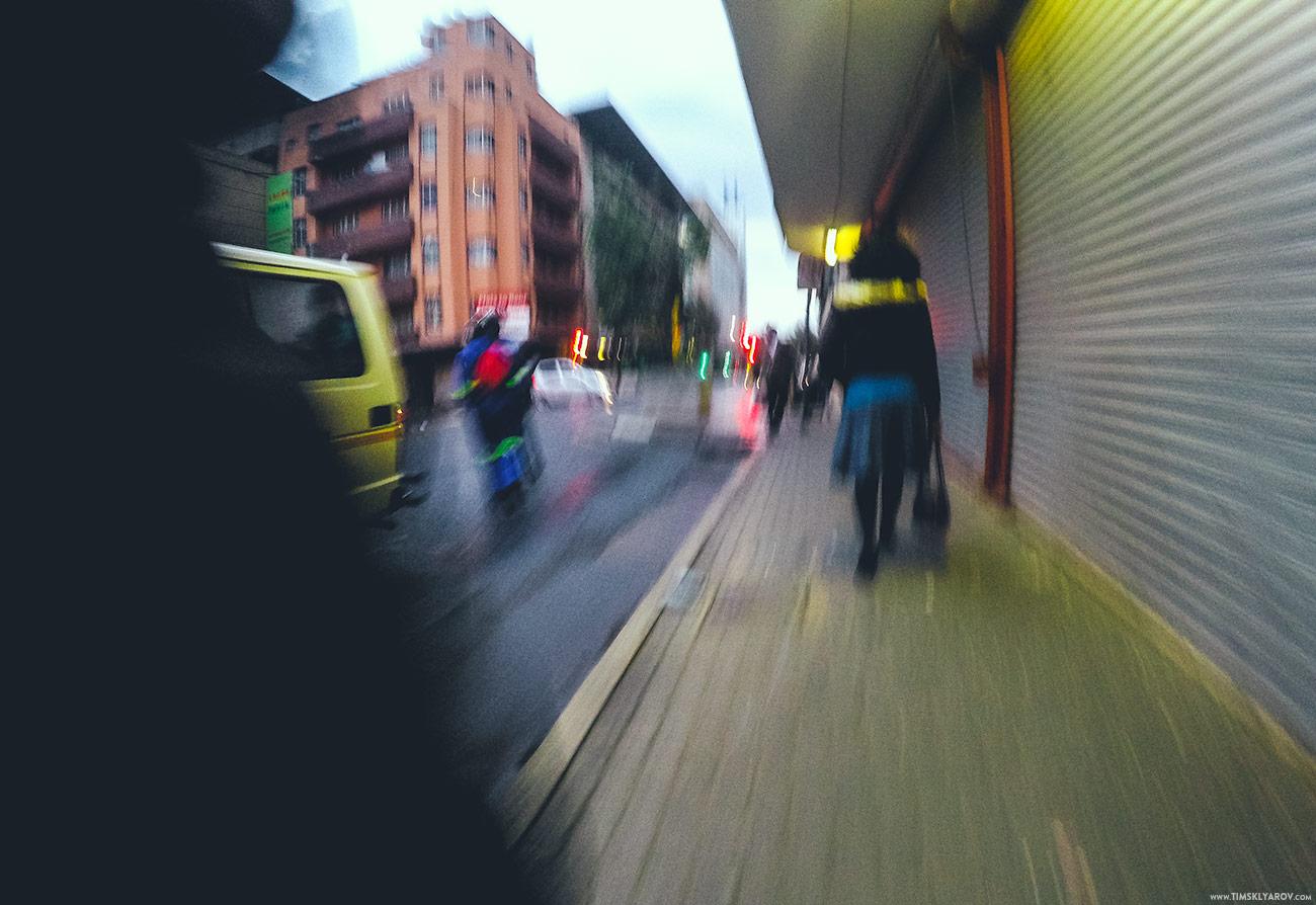 johannesburg-run_006