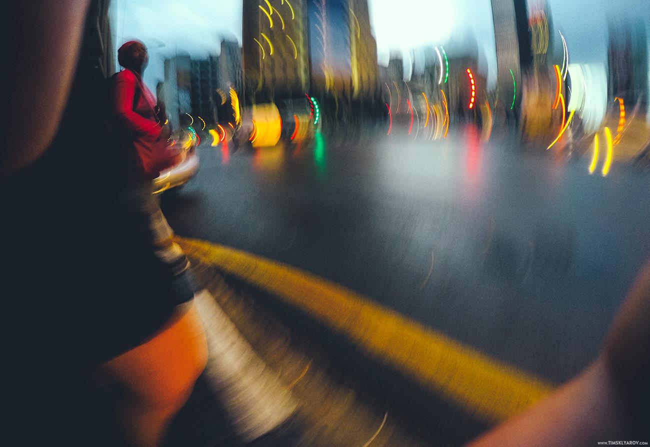 johannesburg-run_007
