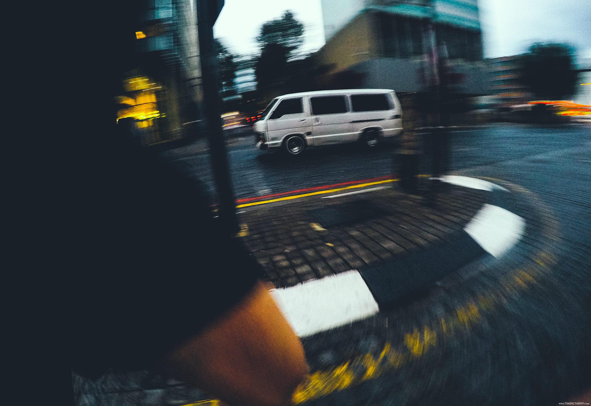 johannesburg-run_011