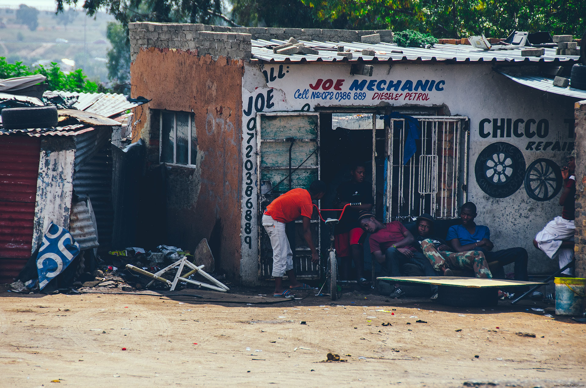 johannesburg-townships-soweto_002