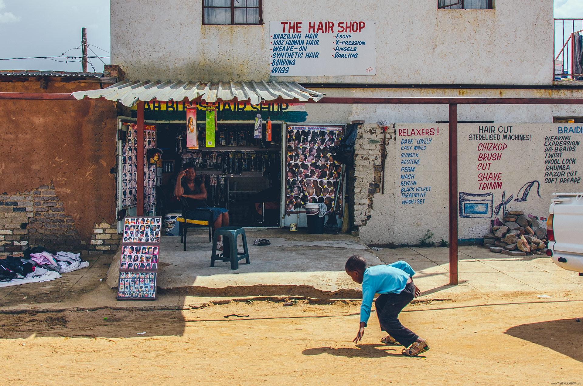 johannesburg-townships-soweto_003