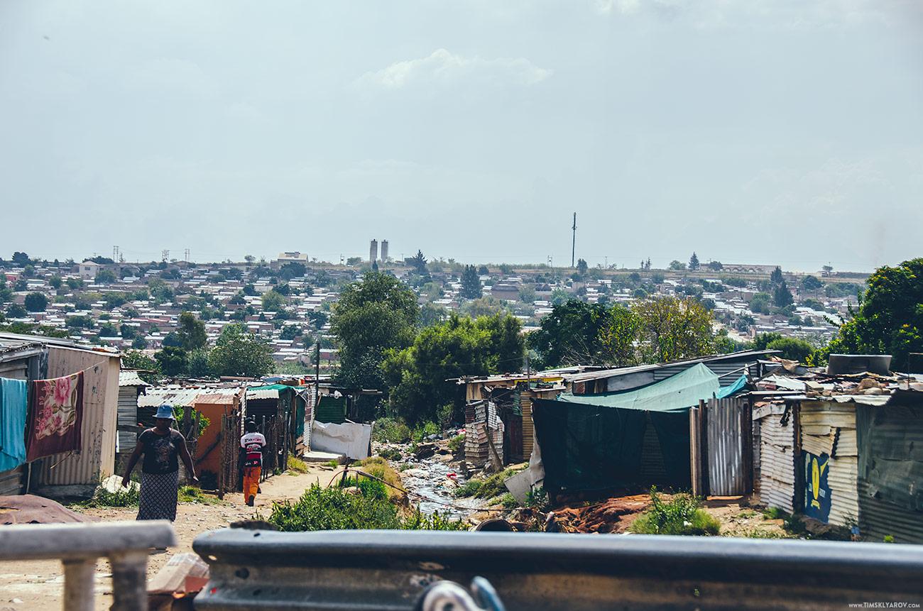 johannesburg-townships-soweto_011