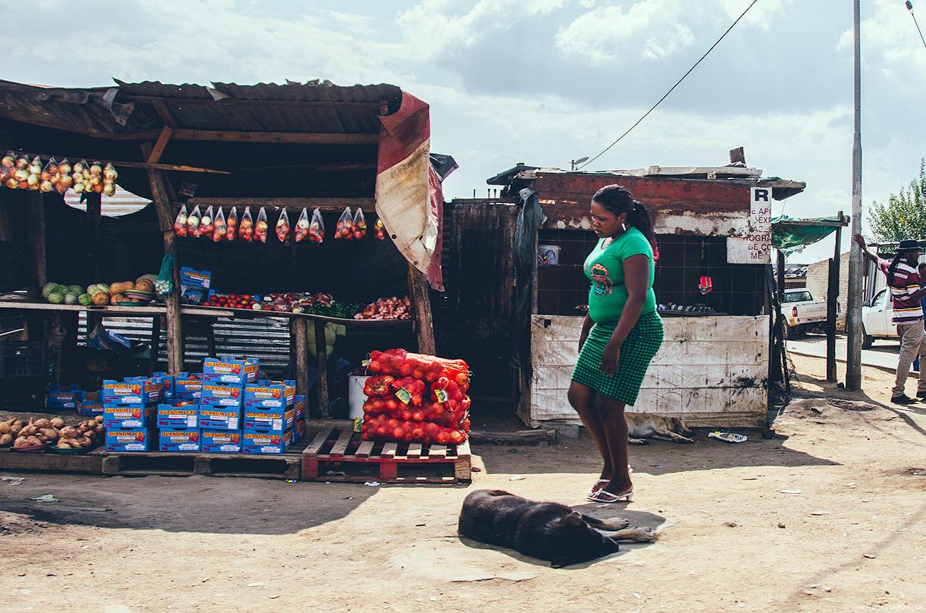 johannesburg-townships-soweto_012