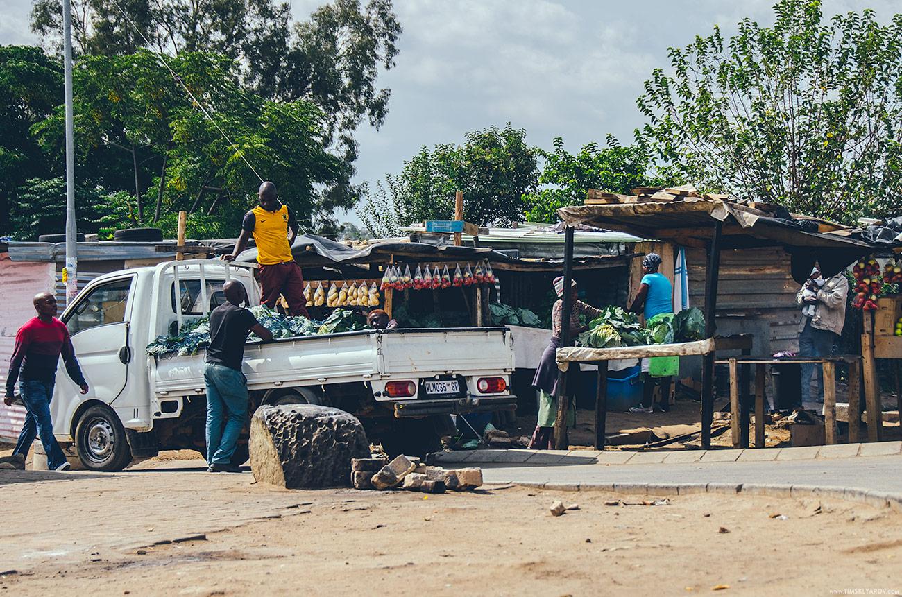 johannesburg-townships-soweto_014
