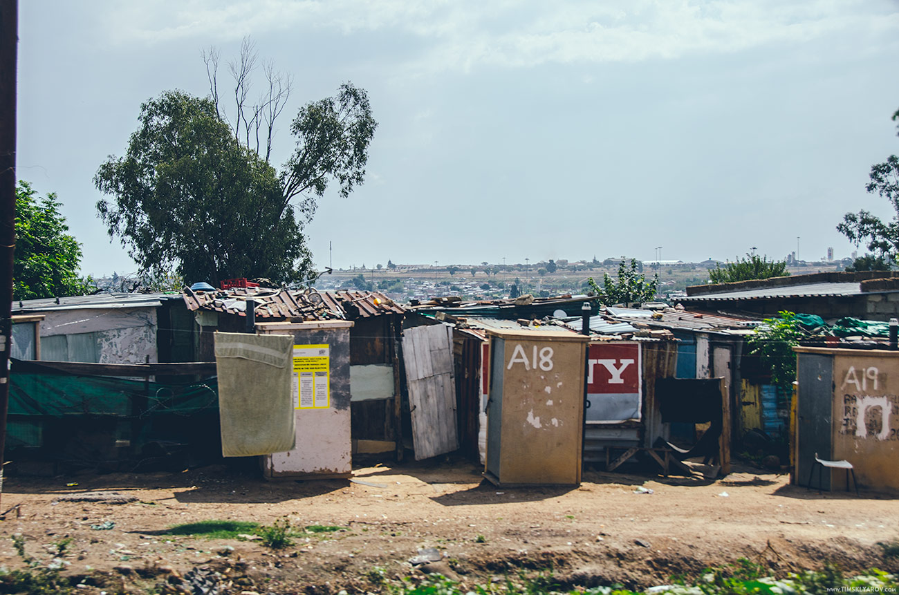 johannesburg-townships-soweto_016