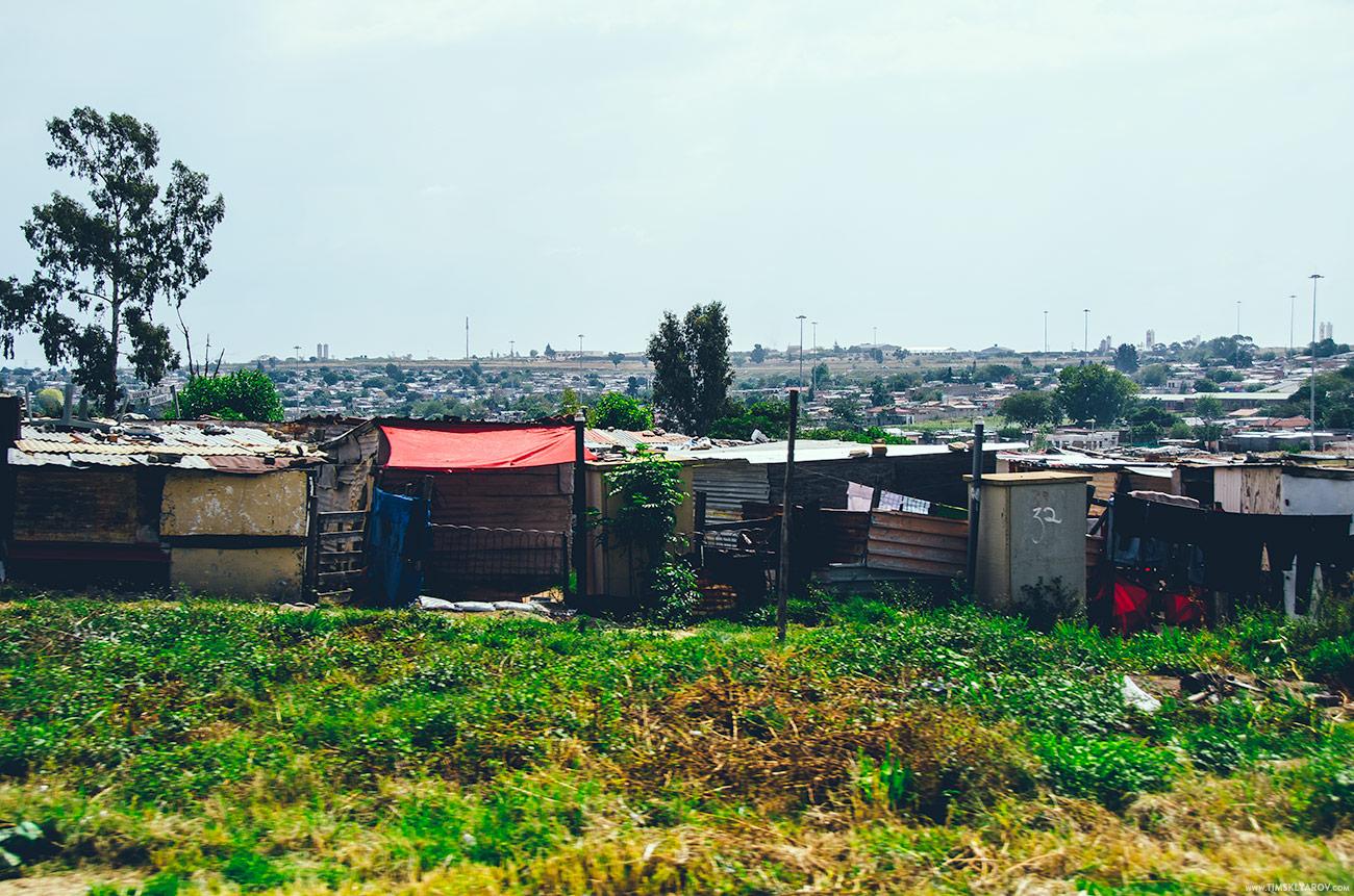 johannesburg-townships-soweto_017