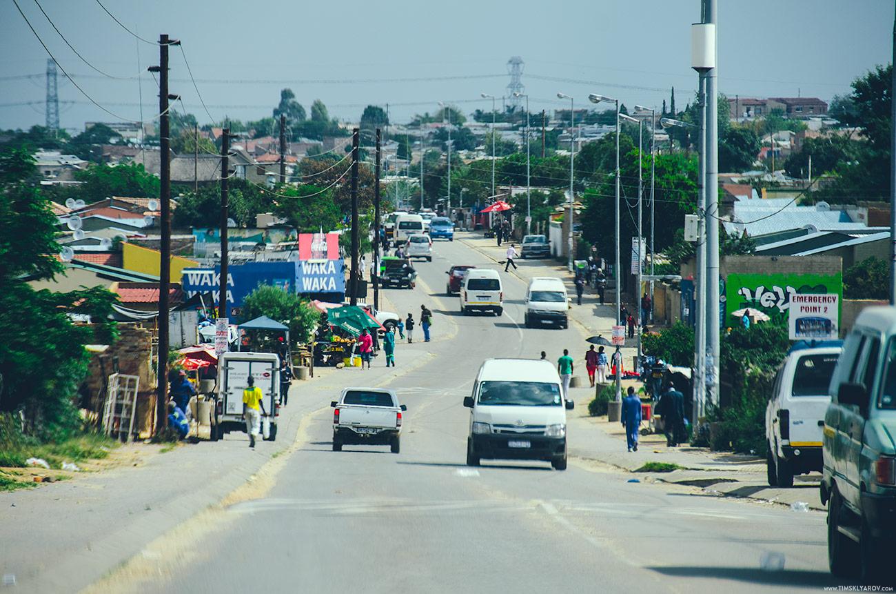 johannesburg-townships-soweto_019