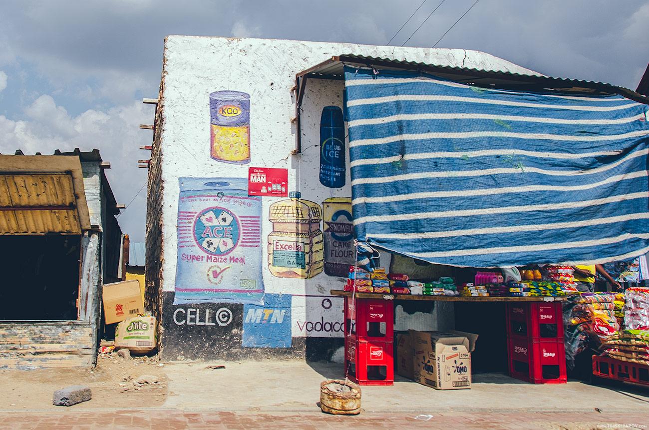 johannesburg-townships-soweto_020