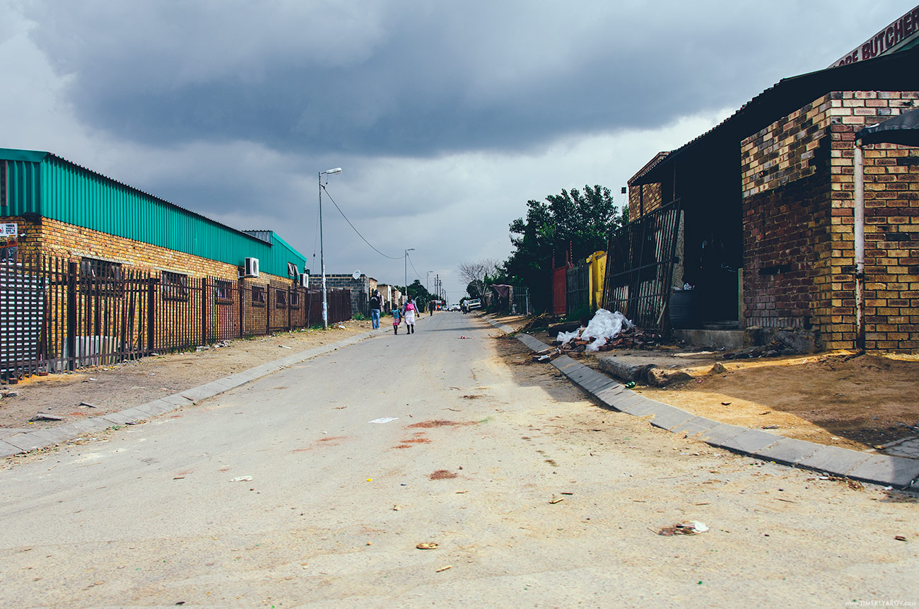 johannesburg-townships-soweto_023
